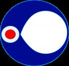 logo FPO