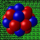 Noyau atome