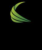 Logo année Internationale de l'énergie renouvelable pour tous