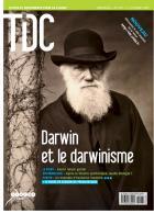 TDC n°981