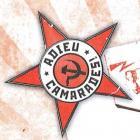 Etoile Adieu Camarade !