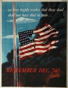 Affiche droits réservésRemember Dec. 7th!  http://www.library.northwestern.edu/govinfo/collections/wwii-posters/img/ww1647-91.jpg