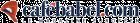 Café babel logo