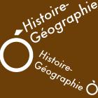WebQuests pour l'histoire-géographie en allemand