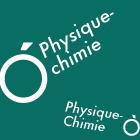 DNL sciences physiques et chimiques