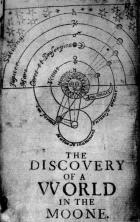 Wilkins Discovery of a World in the Moone