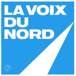 http://www.emilangues.education.fr/files/par-rubriques/La_Voix_du_Nord_logo.png