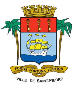 armoirie saint Pierre
