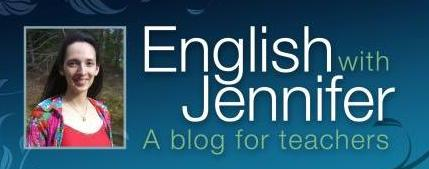 english with jennifer