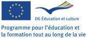 EFTLV logo