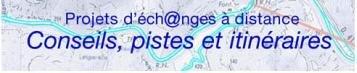 projets_d_echange_distance