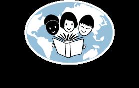 logo mission laïque